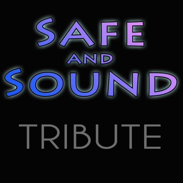 Taylor Swift Karaoke Band