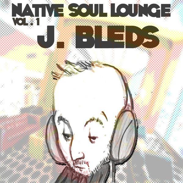 J. Bleds image