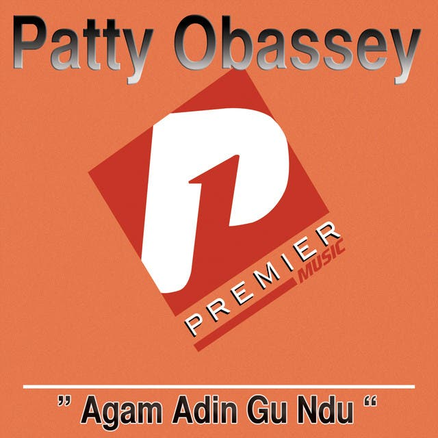 Patty Obassey