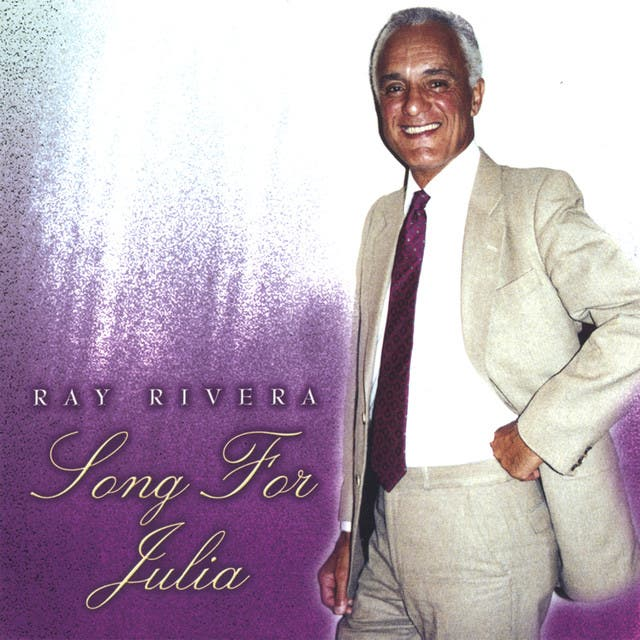 Ray Rivera