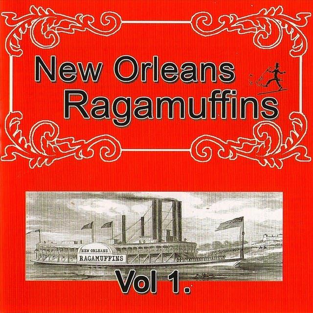 New Orleans Ragamuffins