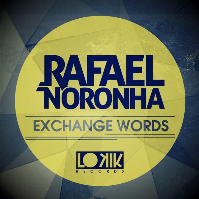 Exchange Words