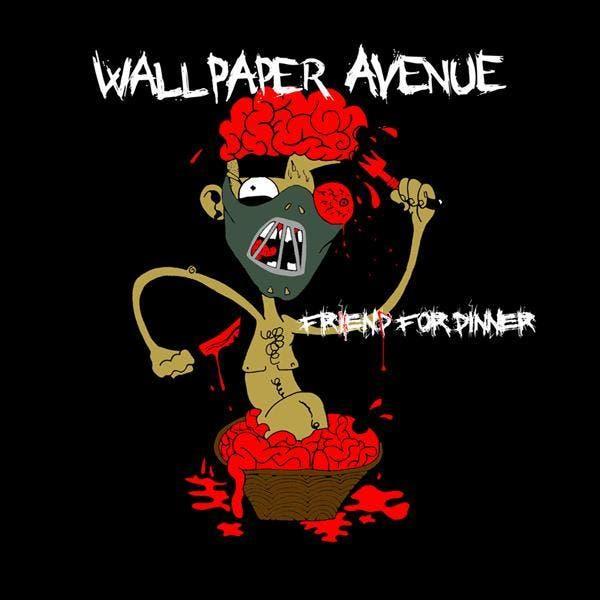 Wallpaper Avenue