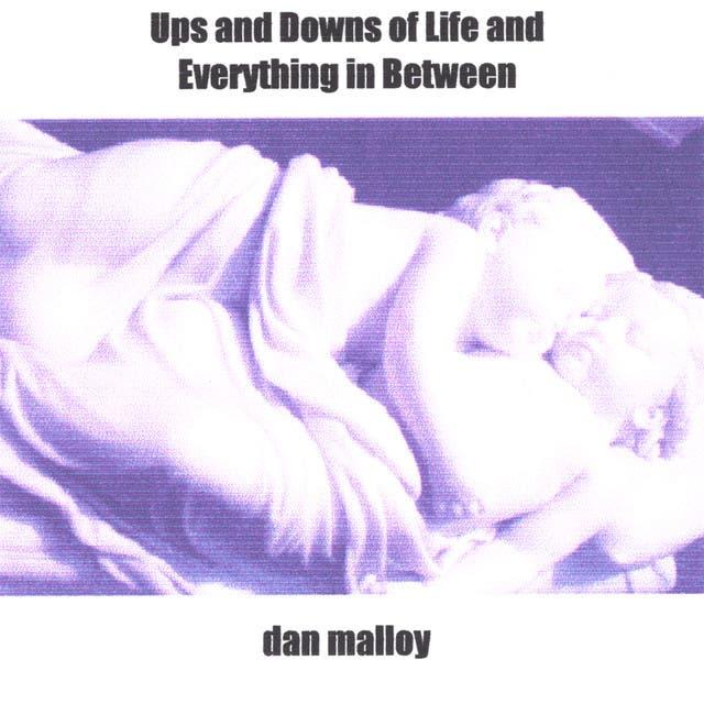 Dan Malloy