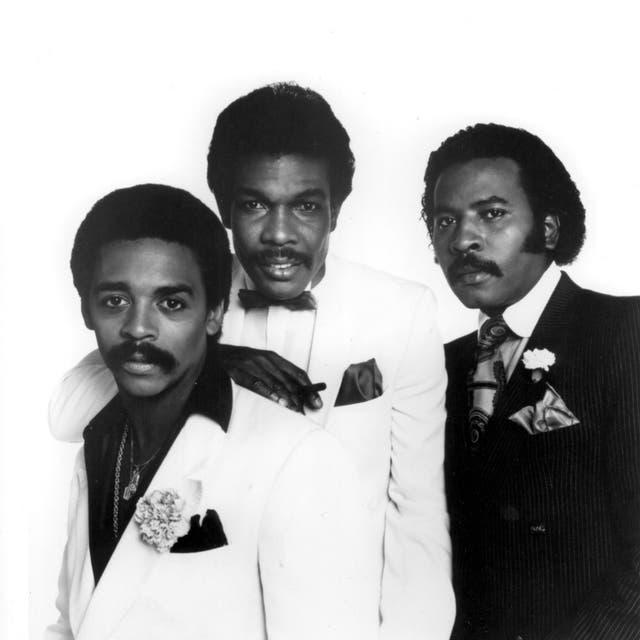 Ray, Goodman & Brown