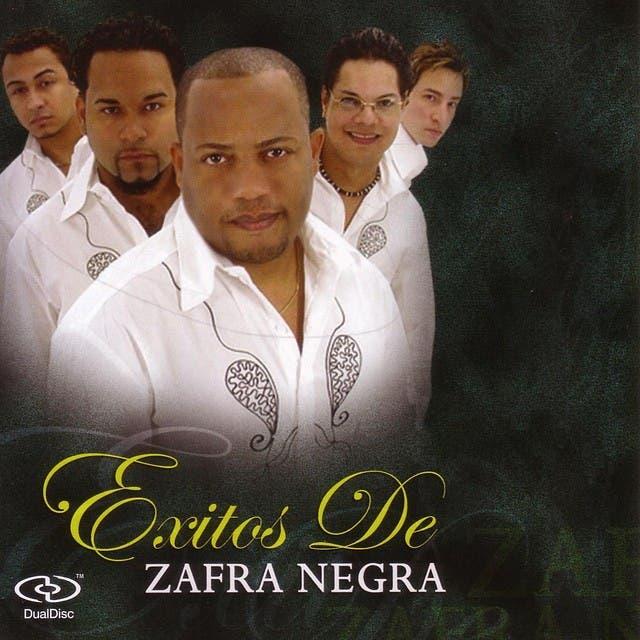 Zafra Negra