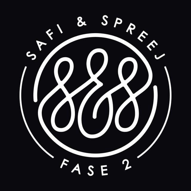 Safi & Spreej image