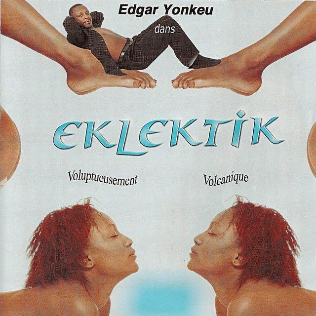 Edgar Yonkeu image