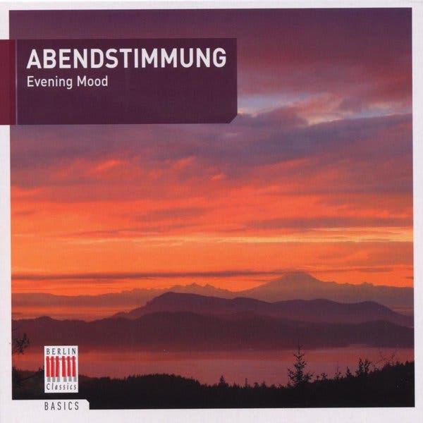 Various Artists, Wolfgang Amadeus Mozart, Ludwig Van Beethoven, Franz Schubert & Robert Schumann