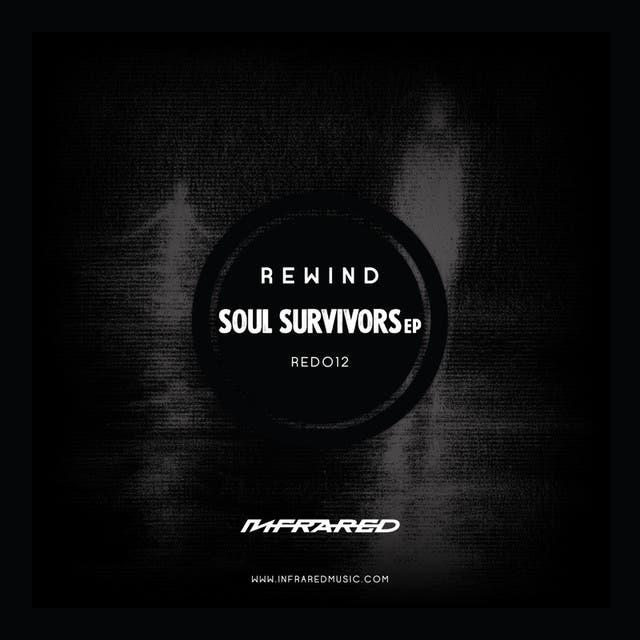 Soul Survivors EP