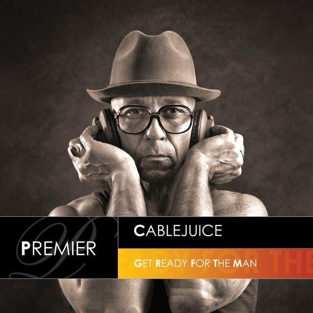 Cablejuice