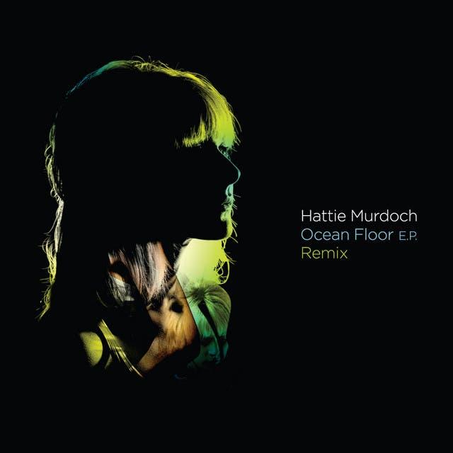 Hattie Murdoch