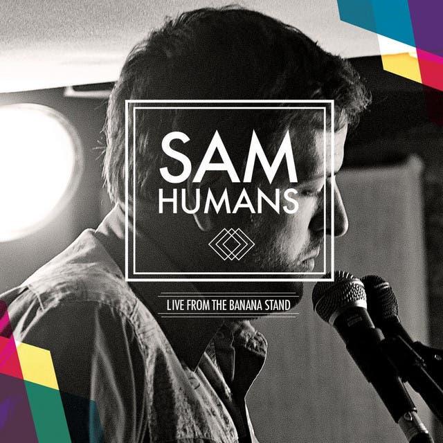 Sam Humans image