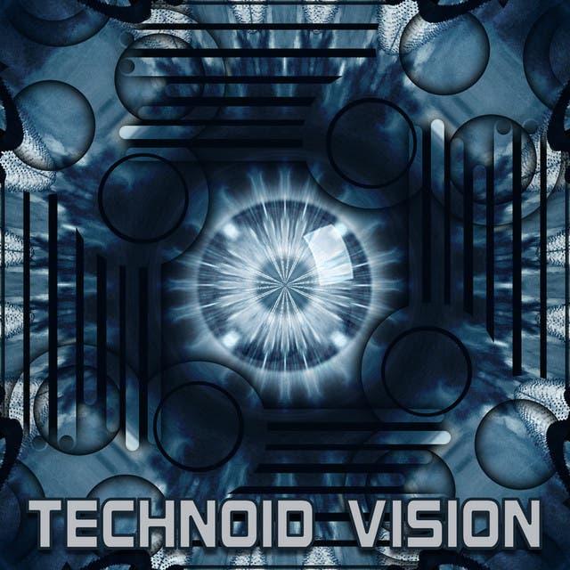 Technoid Vision