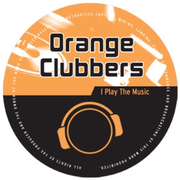 Orange Clubbers