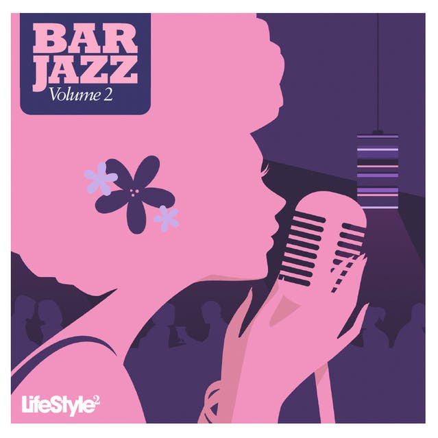 Lifestyle2 - Bar Jazz Vol 2