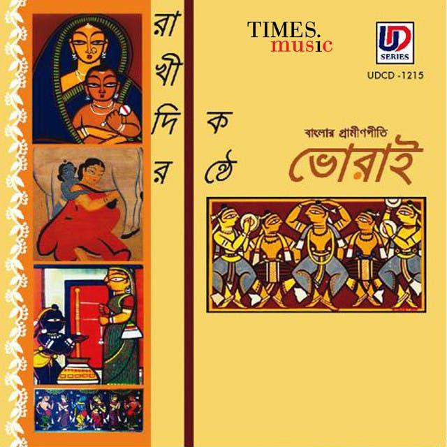 Rakhi image
