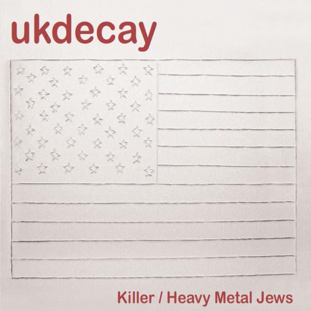 UK Decay