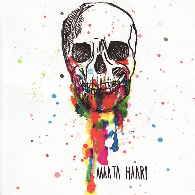 Maata Haari image