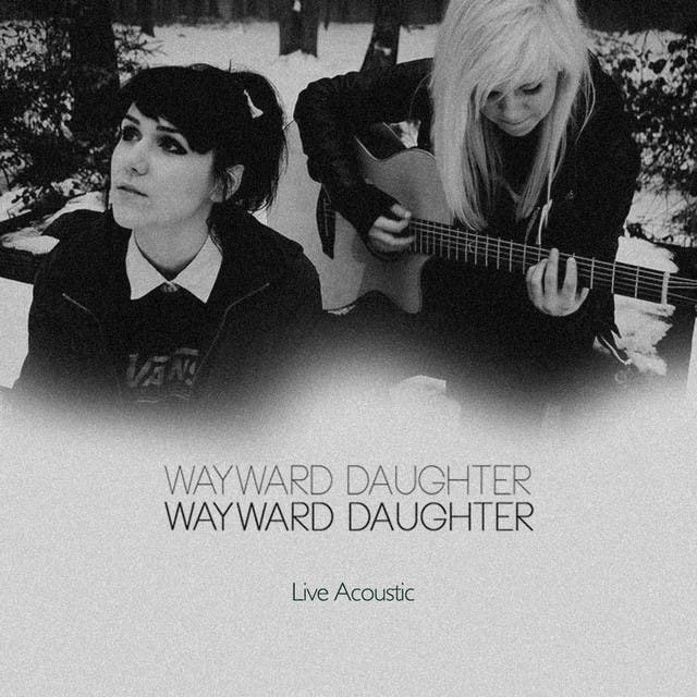 Wayward Daughter