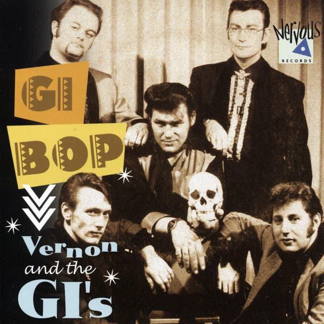 Vernon & The GIs