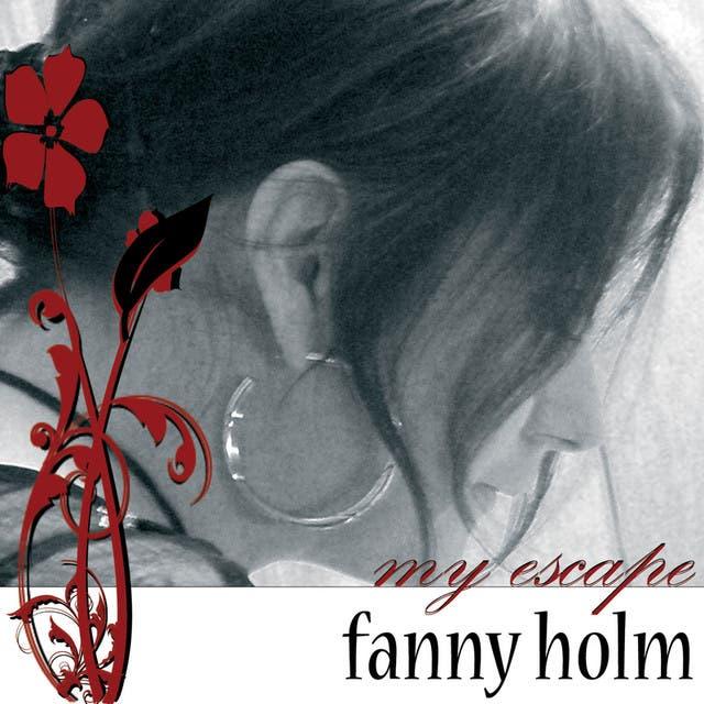 Fanny Holm