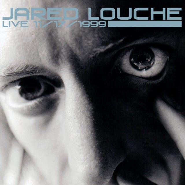 Jared Louche