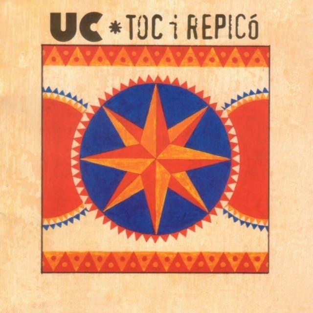 Toc I Repicó