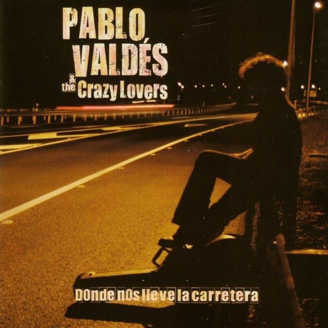 Pablo Valdes