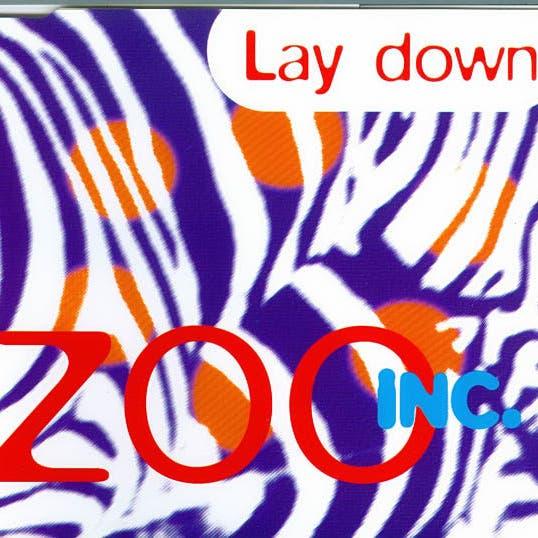 Zoo Inc.