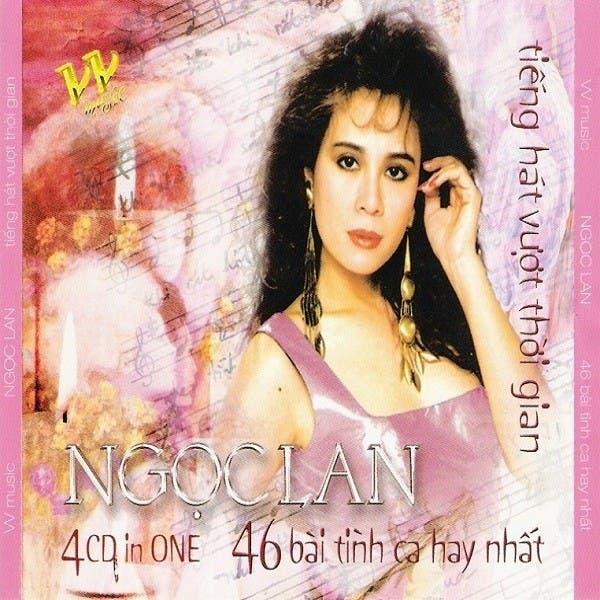 Ngoc Lan