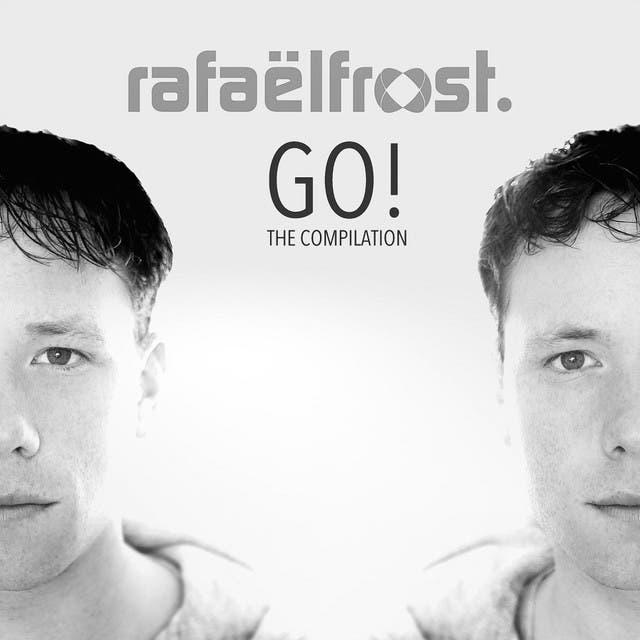 Rafael Frost