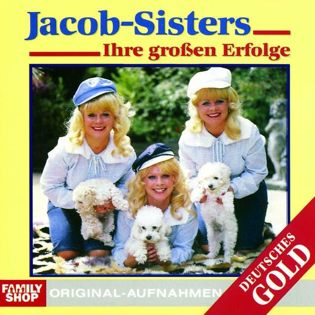 Jacob Sisters image