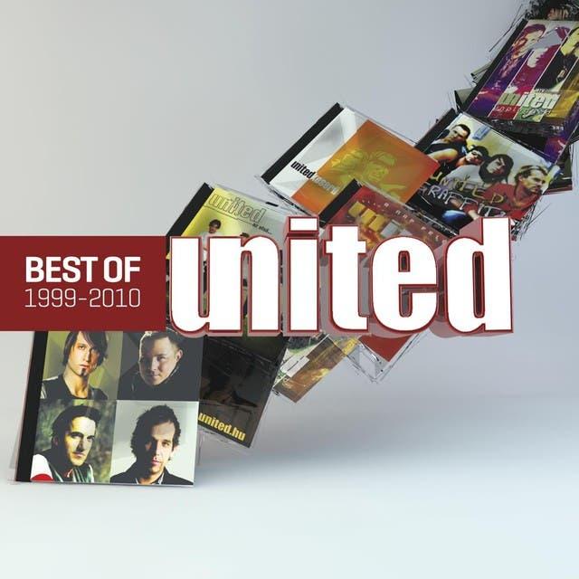 United image