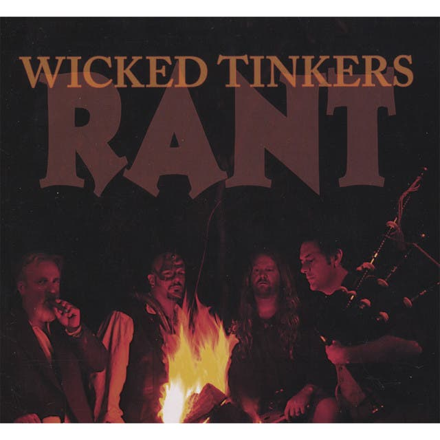 Wicked Tinkers