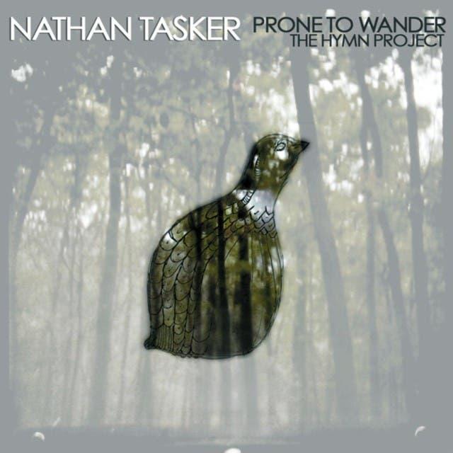 Nathan Tasker image