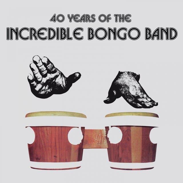 Incredible Bongo Band