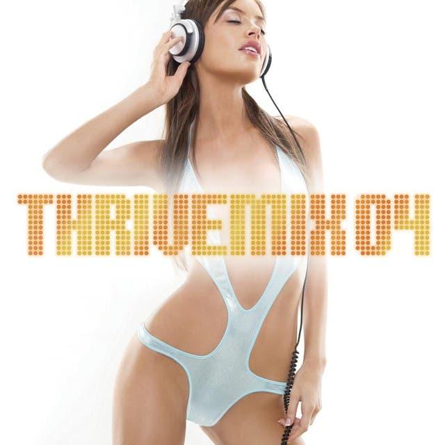 ThriveMix 04