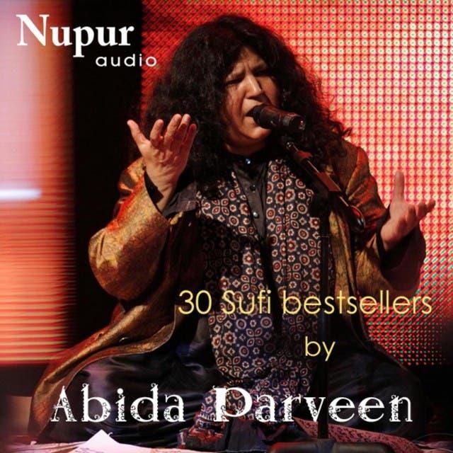 30 Sufi Bestsellers By Abida Parveen