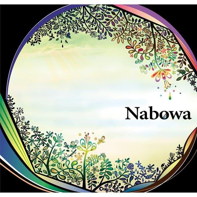 Nabowa image
