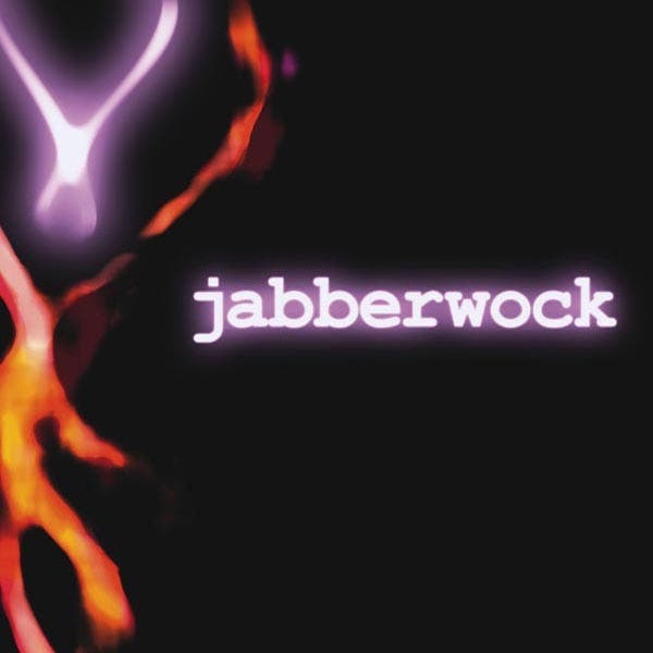 Jabberwock image