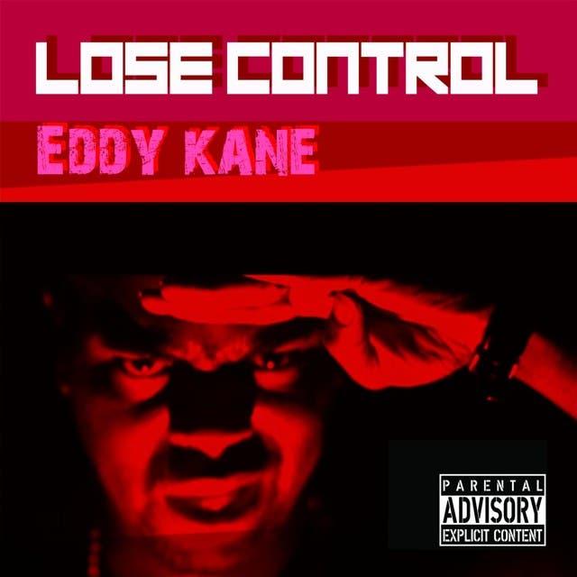 Eddy Kane