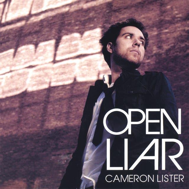 Cameron Lister