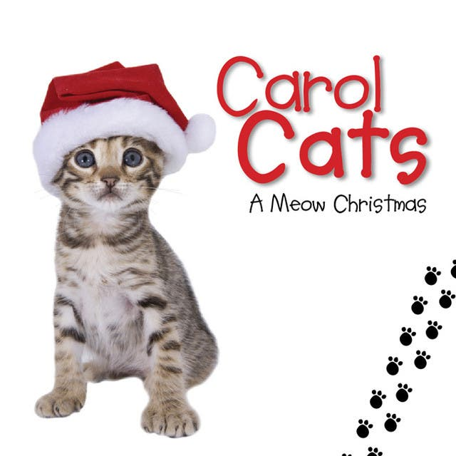 Carol Cats