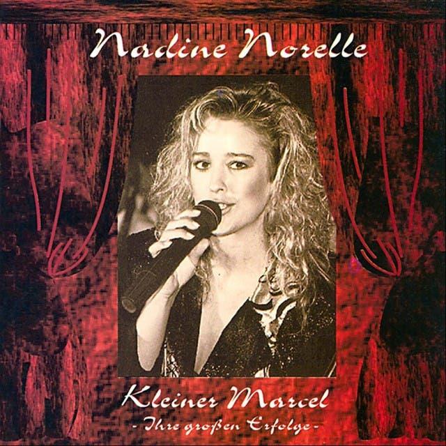 Nadine Norelle image