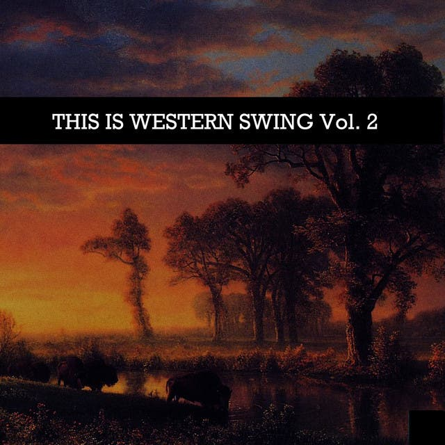 This Is Western Swing, Vol. 2