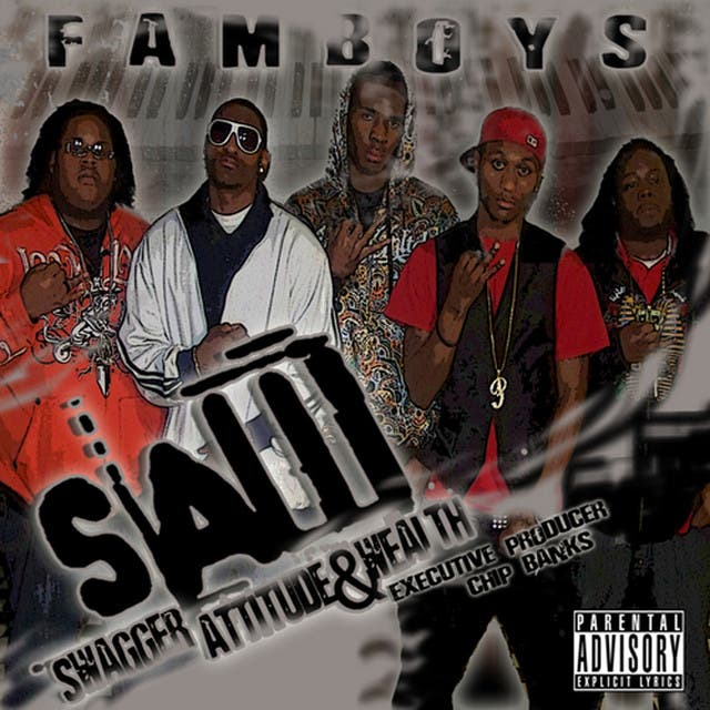 Famboys