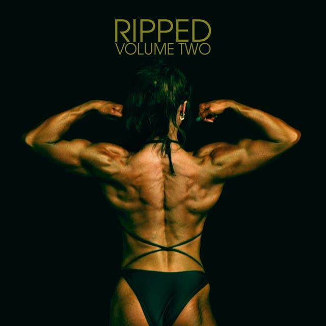 Ripped! Vol. 2