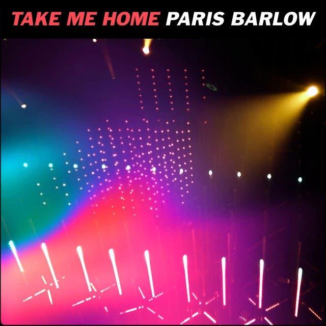Paris Barlow