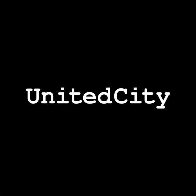 UnitedCity